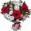 cvety-s-dostavkoj-po-rossii
